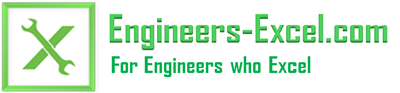 Engineers-Excel.com